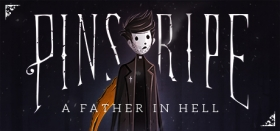 Pinstripe Box Art