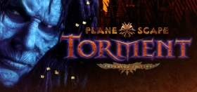 Planescape: Torment: Enhanced Edition Box Art