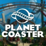 Planet Coaster Magnificent Rides Launches Late December