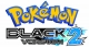 Pokemon Black and White 2 Box Art