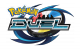 Pokémon Duel Box Art