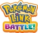 Pokémon Link: Battle! Box Art