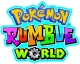 Pokémon Rumble World Box Art