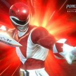Power Rangers: Battle For The Grid Launch Trailer