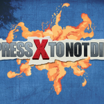 Press X to Not Die Review