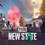 PUBG: NEW STATE Reaches 10 Million Pre-Registrations on Android