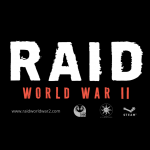 RAID: World War II Review