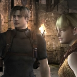 Resident Evil 4: Biohazard Review