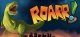 Roarr! The Adventures of Rampage Rex Box Art