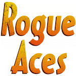 Rogue Aces Review