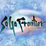 SaGa Frontier Remastered Release Date Unveiled