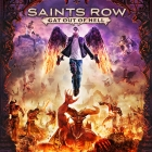 Saints Row: Gat out of Hell Soundtrack