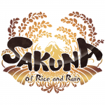 Sakuna: Of Rice and Ruin Preview