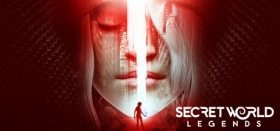 Secret World Legends Box Art