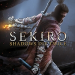 Ranking The Sekiro: Shadows Die Twice Boss Fights Part One