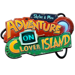 Skylar & Plux: Adventure on Clover Island Review