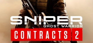 Sniper Ghost Warrior Contracts 2 Preview