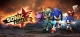 Sonic Forces Box Art