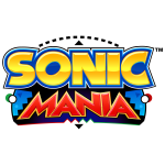 Sonic Mania Launches With a Suitably Retro Trailer