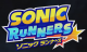 Sonic Runners Box Art