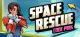 Space Rescue: Code Pink Box Art
