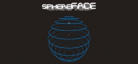 sphereFACE Box Art