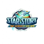 Star Story: The Horizon Escape Preview
