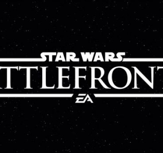 Star Wars: Battlefront II Turns off In-Game Purchases