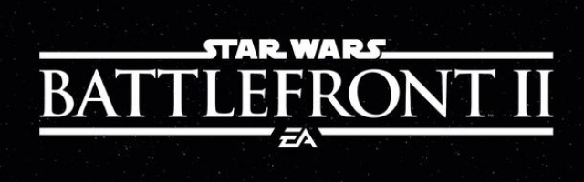 Star Wars Battlefront 2 Release Roadmap for DLC Content