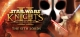 STAR WARS Knights of the Old Republic II - The Sith Lords Box Art