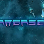 Starbase Shows off Stations in New Trailer