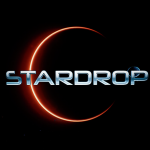 STARDROP Preview