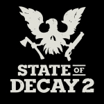 State of Decay 2 Heartland DLC Trailer