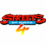GameGrin Interviews Cyrille Imbert - Executive Producer on Streets of Rage 4