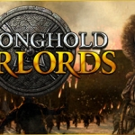 Stronghold: Warlords Delayed Once More