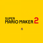 New Super Mario Maker 2 Details Revealed In Recent Direct