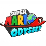 Free Update Coming to Super Mario Odyssey