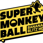 Super Monkey Ball: Banana Blitz HD gamescom Preview