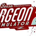 Surgeon Simulator 2 Coming to Steam Soon