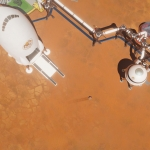 Surviving Mars Gets Its First Expansion, Space Race