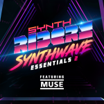 Synth Riders Synthwave Essentials 2 Bundle Out Now