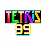 Tetris 99 2.0 Update Adds a New Mode