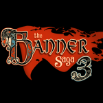 Nindies: The Banner Saga Trilogy Coming to Nintendo Switch