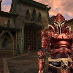The Elder Scrolls III: Morrowind (Game of The Year Edition) Review