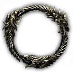 Bethesda Reveal New ESO Content, Including Werewolves