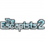 The Escapists 2 Makes a Break for the Switch