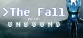 The Fall Part 2: Unbound Box Art