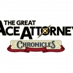 The Great Ace Attorney Chronicles is Coming West