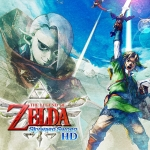 The Legend of Zelda: Skyward Sword HD Announced for Switch