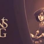 The Lion's Song Review